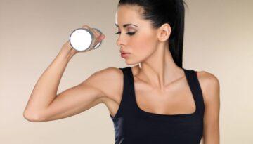 beneficios-entrenamiento-mujeres-696x522