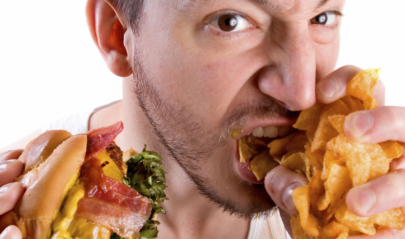 dieta hipocárbica