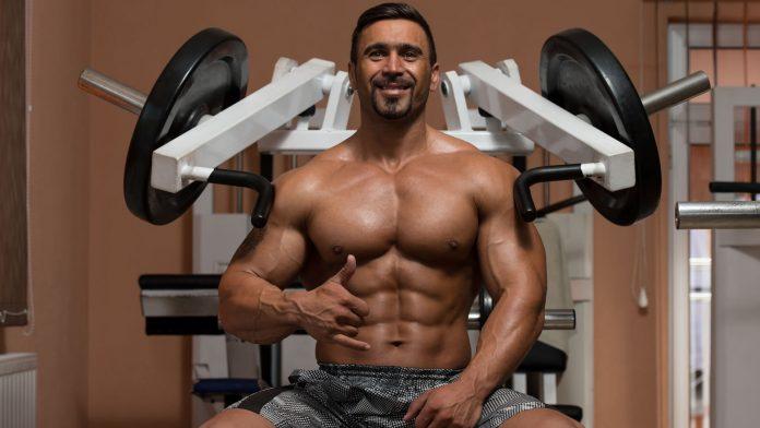 Mitos sobre esteroides