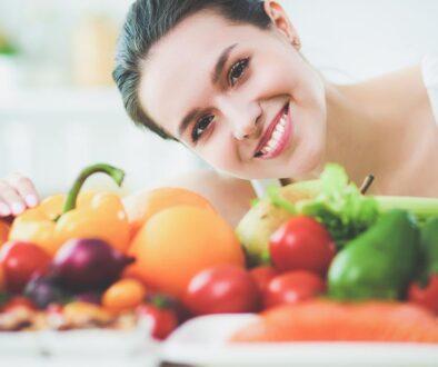 como-triunfar-en-una-dieta-hipocarbica