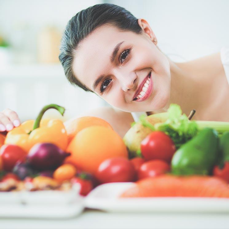 Cómo triunfar en una dieta hipocárbica 1
