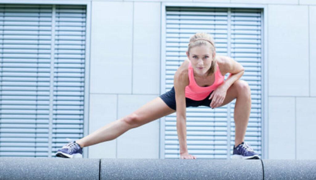 descubriendo-tus-3-ejercicios-basicos