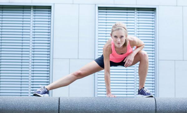 Descubriendo tus 3 ejercicios básicos 1