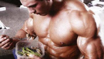 energia-para-deportistas-grasa-o-carbohidratos-owen-anderson