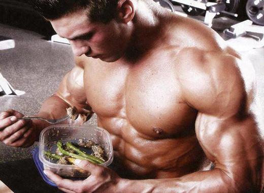 Energía para deportistas: ¿Grasa o carbohidratos? (Owen Anderson) 1