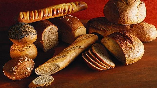 ¿Engorda el pan? (Alan Aragon) 2