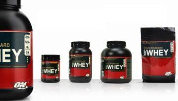proteina-de-suero-mas-efectiva-antes-que-despues-de-entrenar