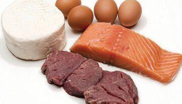 una-alta-ingesta-de-proteina-no-perjudica-los-huesos-de-los-culturistas