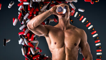 10-Supplements-for-Overall-Health-Longevity