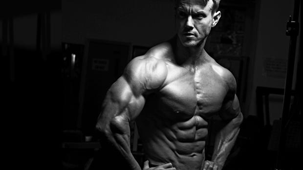 Fisiología aplicada I: Arquitectura de los músculos 1
