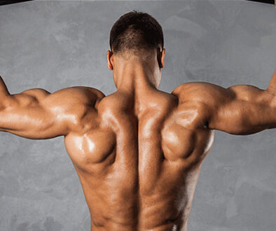5-Realistic-Tests-of-Strength