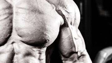 A-Better-Way-to-Build-Wide-Delts
