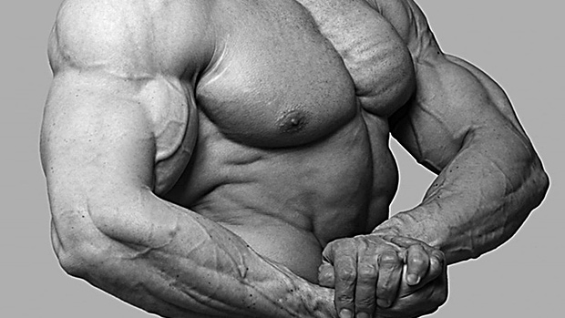 Metabolismo de las proteínas 1