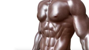 Big-Plastic-Muscles