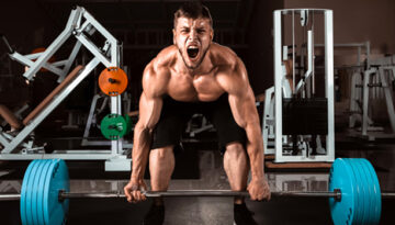 Boost-Your-Deadlift-40-Pounds-in-6-Weeks!