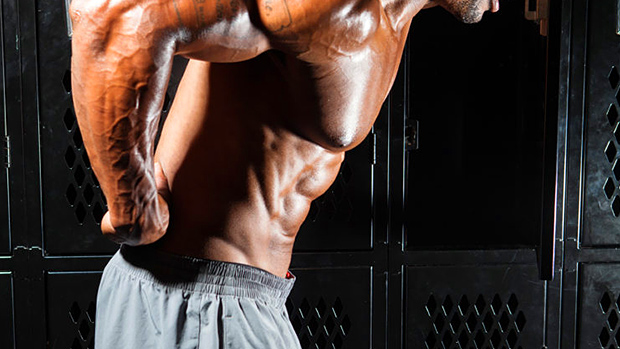 Intentar adelgazar con un metabolismo ralentizado 4