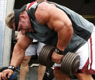 Deconstructing_the_Dumbbell_Row