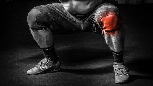 Peso muerto rumano y piernas rígidas (Lyle McDonald) 3