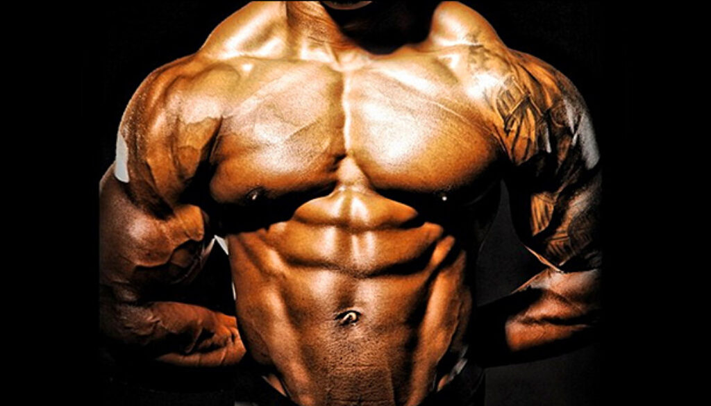 The-Top-7-Bodybuilding-Methods-of-All-Time