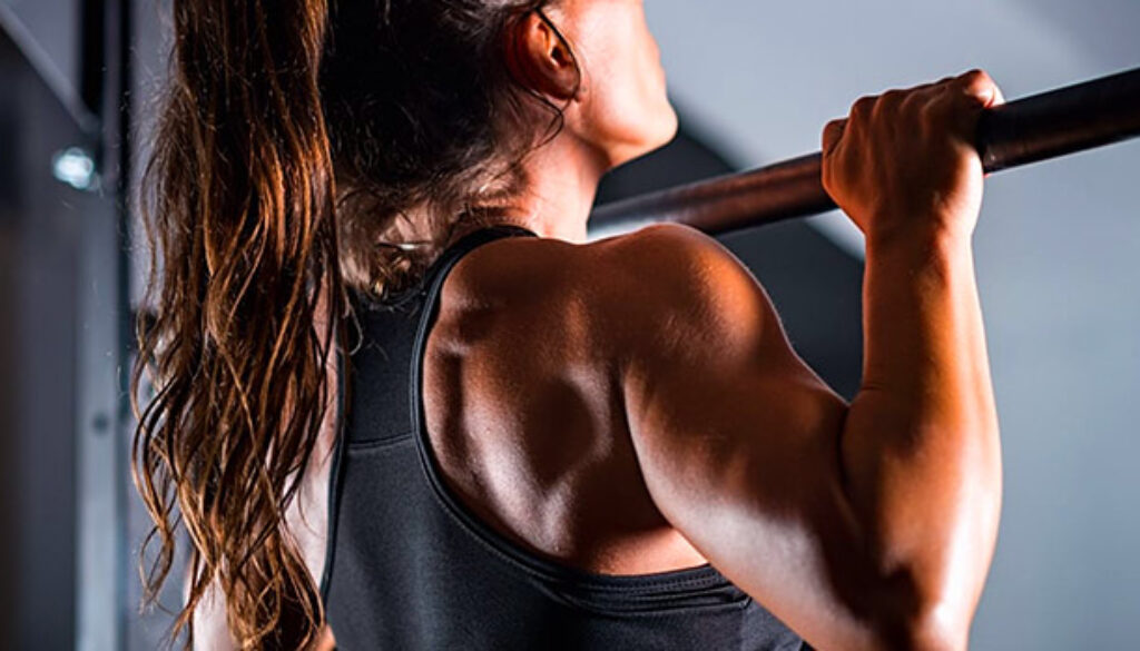 Why-You-Need-Low-Rep-Pull-Ups