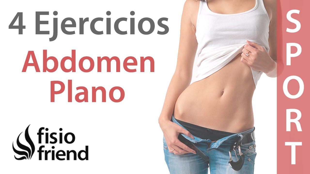 ¿Cómo quemar la grasa abdominal?, ¡Aprende los mejores consejos! 5