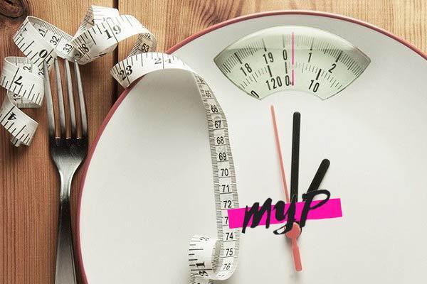 ▷ ¿El entrenamiento con pesas pierde peso o no? en 【2020】 1