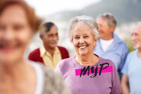 ▷ Fisicoculturismo femenino a los 60 años 1