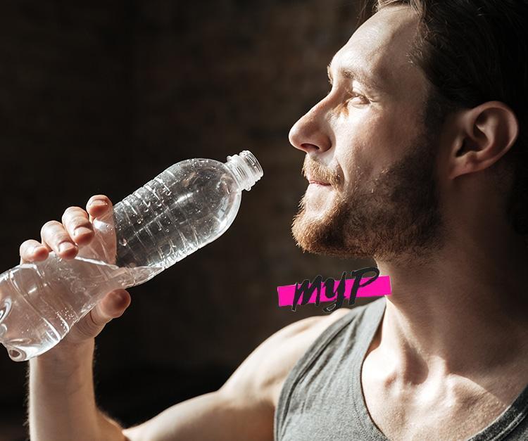 ▷ Cómo la caseína ayuda al desarrollo muscular en 【2020】 3