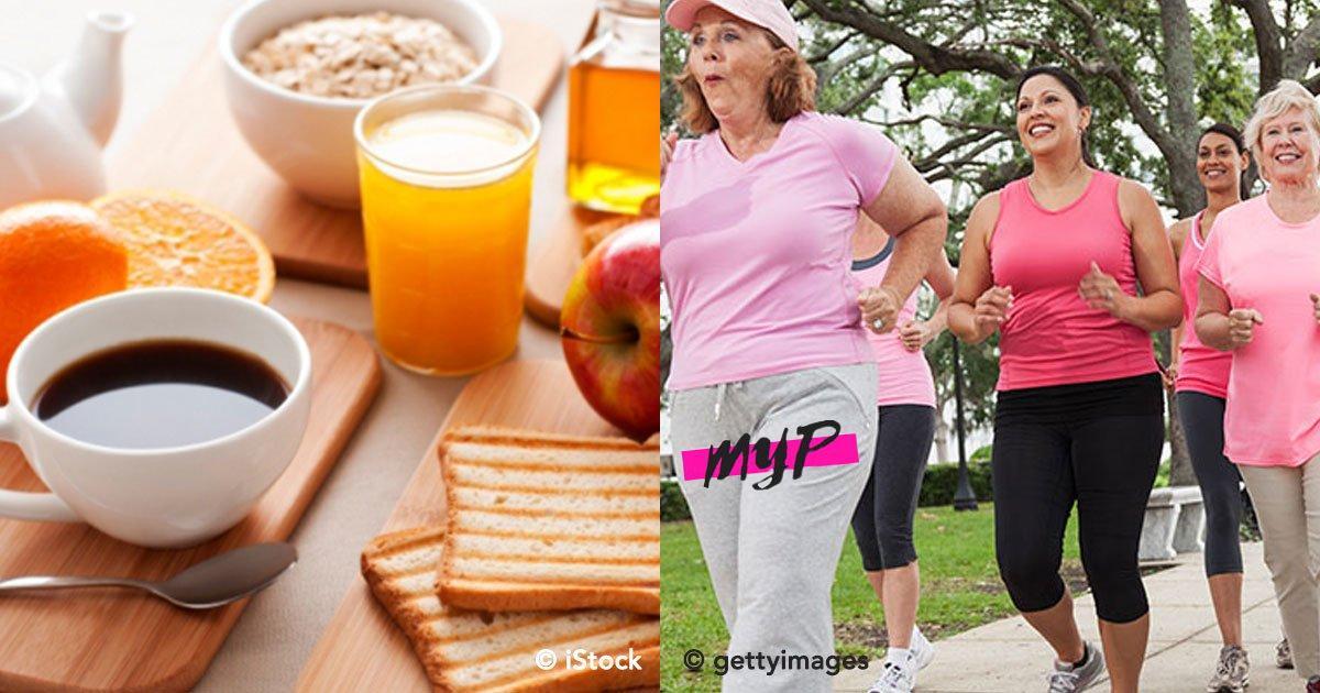 8 formas acelerar tu metabolismo 2