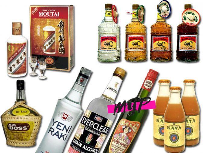 8 Mitos del alcohol que la gente aún cree 1