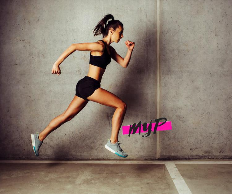 ▷ Correr en cinta adelgaza, pero ¿qué ventajas y desventajas tiene? 1