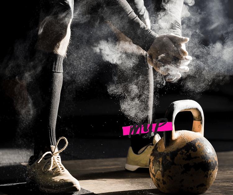 ▷ ¿Sabes cómo ganar masa muscular? Echa un vistazo a 5 consejos infalibles en 【2020】 5