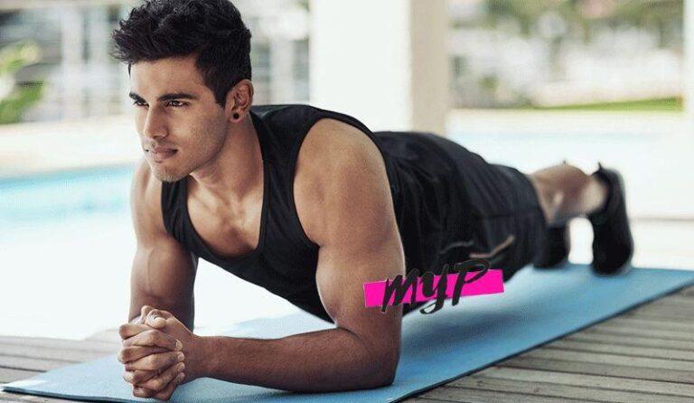 ▷ Rutina ejercicios en casa musculacion -- Ponte en forma desde casa en 【2020】 3