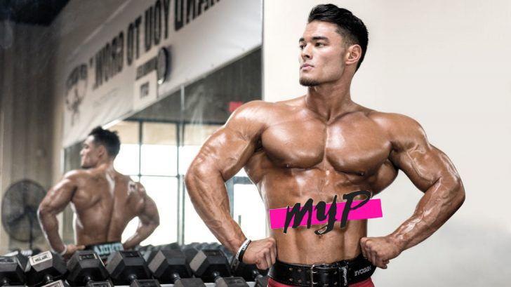 ▷ Batidos De Proteína Versus Comida Para Aumentar Masa Muscular en 【2020】 3