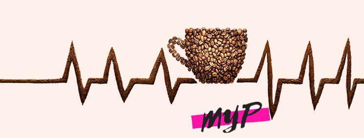 ▷ La cafeína como suplemento deportivo 1