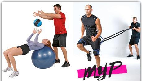 ▷ Conceptos básicos sobre fitness (III) Progresiones en 【2020】 3