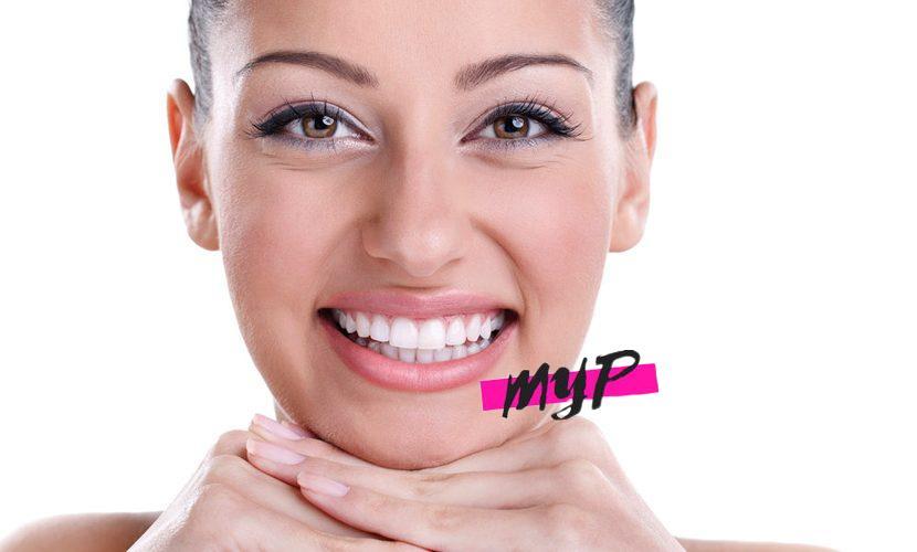 Consejos para tener una sonrisa bonita 4