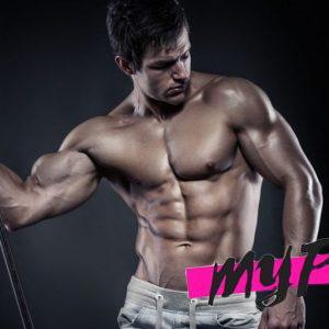 ▷ Las 10 Reglas de la nutrición para Ganar Masa Musuclar en 【2020】 4