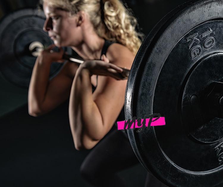 ▷ Descubra cómo los ejercicios físicos mejoran sus habilidades motoras en 【2020】 4