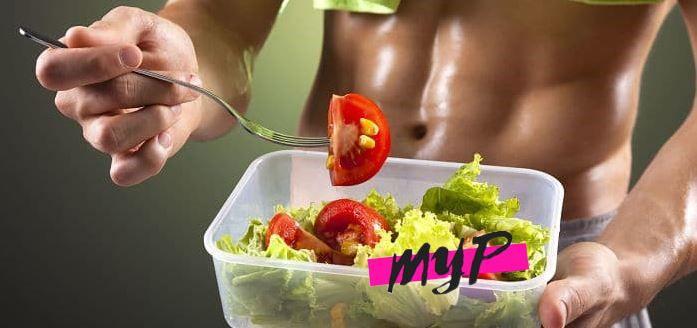 ▷ Guía para una dieta de 3.000 calorías 【2019】| Blog Fitness de 【Claudia Rivas Fit 】 2