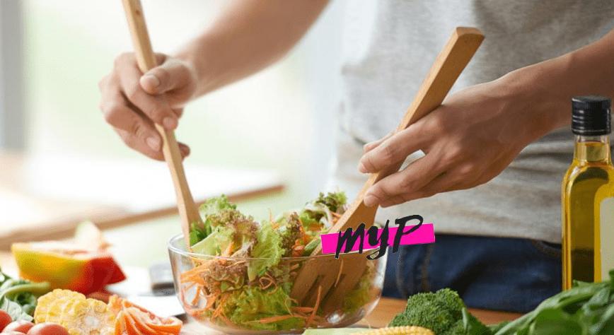 ▷ La Dieta del Gran Desayuno -- Perder Peso en 【2020】 2