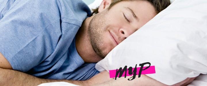 Dormir siete horas es lo mejor para la salud 4