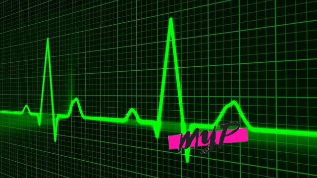 ▷Averigua que son Los ritmos circadianos 【2020】 1