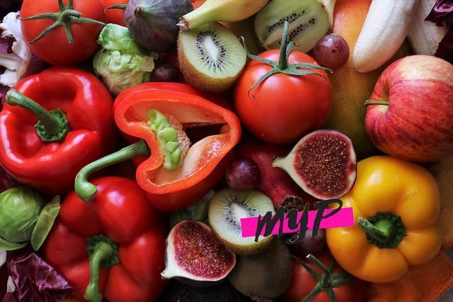 Dieta de hipertrofia ▷ Tu dieta en 3 sencillos pasos【2018】| Blog Fitness de 【Claudia Rivas Fit 】 4