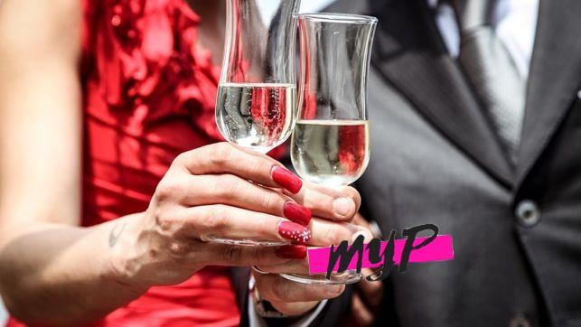 El alcoholismo, ¿mayor en hombres o en mujeres? 5