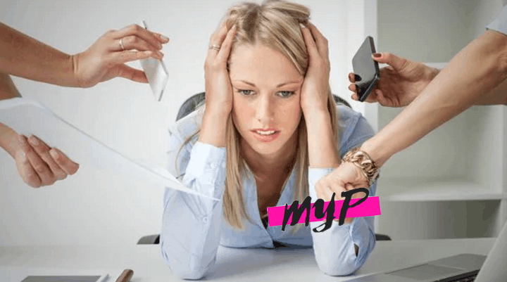 estrés mental 4