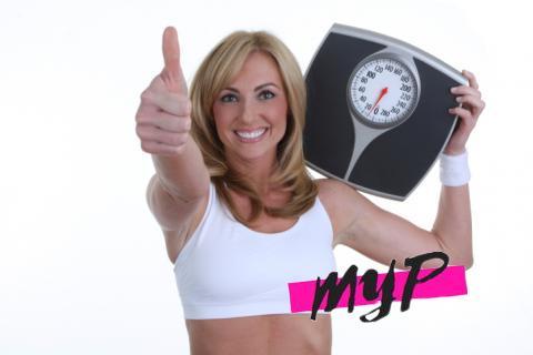 La motivación es clave para que una dieta tenga éxito 10