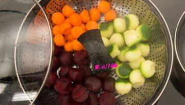 mantener-las-vitaminas-o-nutrientes-en-vegetales-cocidos.jpg