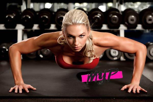 ▷ Bodybuilding 3x a la semana adelgaza? en 【2020】 4