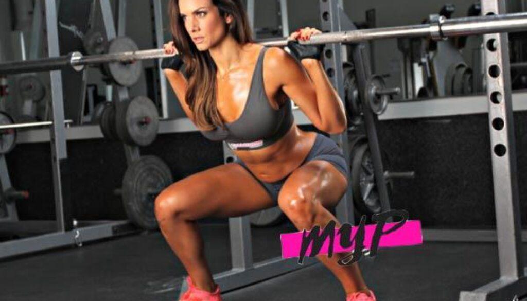 muscula-o-feminina-na-academia-00000.jpg